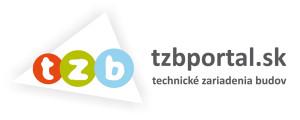 TZB logo2 rgb
