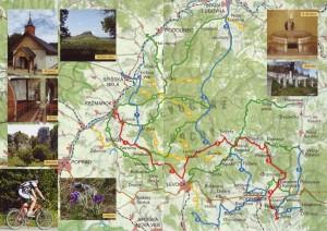 mapa_cyklo