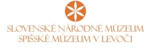 muzeum_Levoca