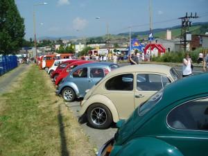 VW_zraz_Pieniny_2006_-_049_(29.7.2006)_(zraz)