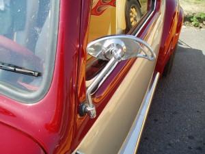 VW_zraz_Pieniny_2006_-_051_(29.7.2006)_(zraz)