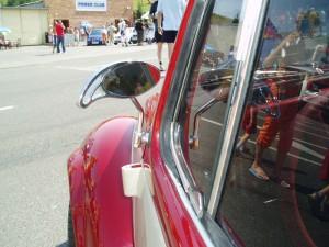 VW_zraz_Pieniny_2006_-_052_(29.7.2006)_(zraz)