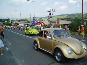 VW_zraz_Pieniny_2006_-_053_(29.7.2006)_(zraz)
