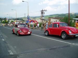 VW_zraz_Pieniny_2006_-_054_(29.7.2006)_(zraz)