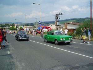 VW_zraz_Pieniny_2006_-_058_(29.7.2006)_(zraz)