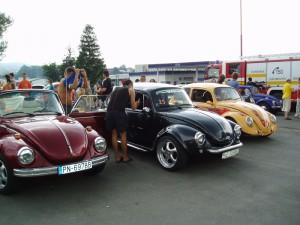 VW_zraz_Pieniny_2006_-_060_(29.7.2006)_(zraz)