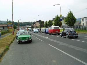 VW_zraz_Pieniny_2006_-_061_(29.7.2006)_(zraz)