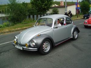 VW_zraz_Pieniny_2006_-_062_(29.7.2006)_(zraz)
