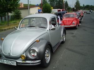 VW_zraz_Pieniny_2006_-_063_(29.7.2006)_(zraz)