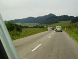 VW_zraz_Pieniny_2006_-_064_(29.7.2006)_(zraz)