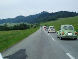 VW_zraz_Pieniny_2006_-_065_(29.7.2006)_(zraz)