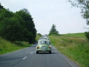 VW_zraz_Pieniny_2006_-_068_(29.7.2006)_(zraz)